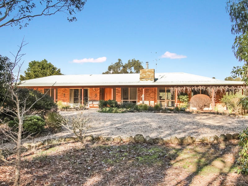708 Norton Road, Wamboin, NSW 2620