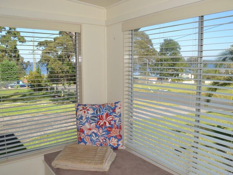 62 Grandview Street, Erowal Bay, NSW 2540