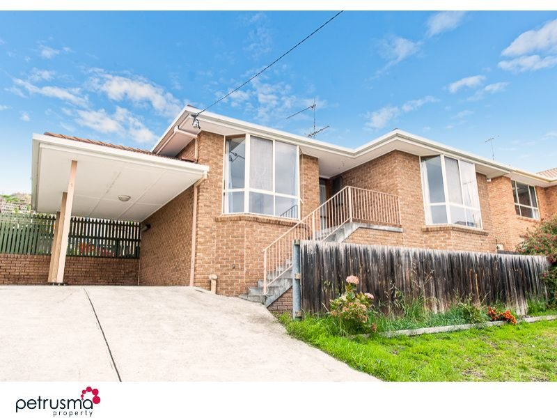 2/28 First Avenue, Midway Point, Tas 7171