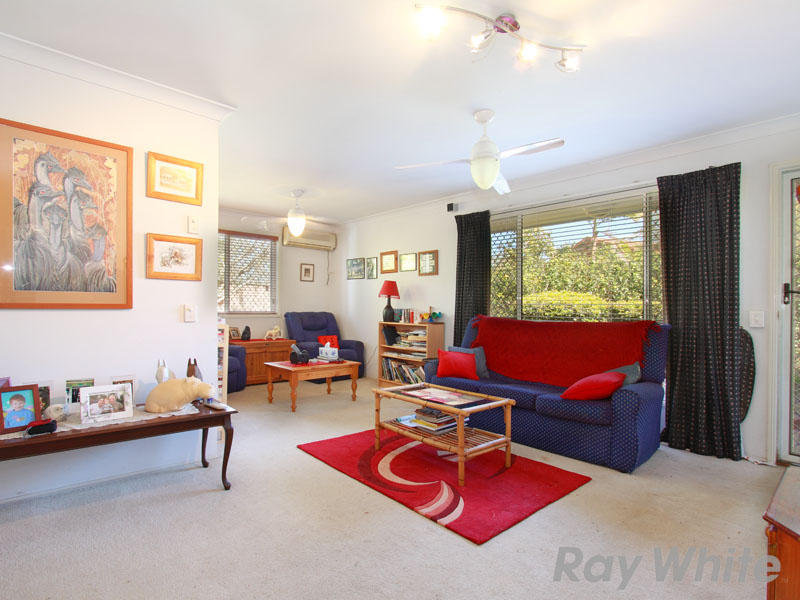 2 65 College Way, Boondall, Qld 4034