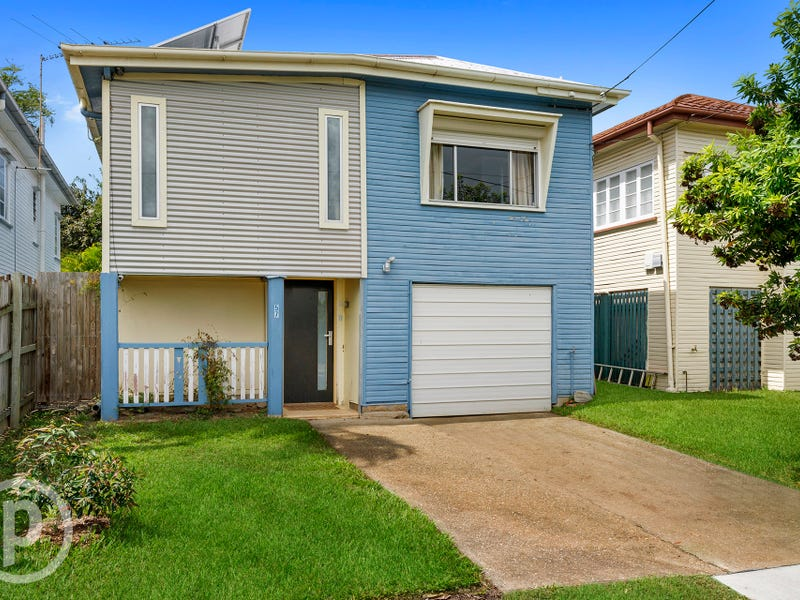 57 Newman Road, Wavell Heights, Qld 4012