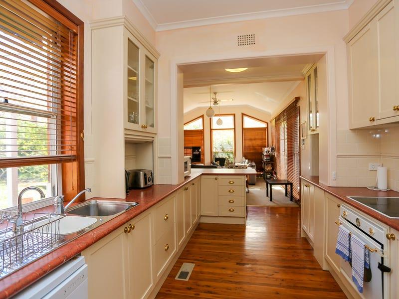 254 Russell Street, Bathurst, NSW 2795