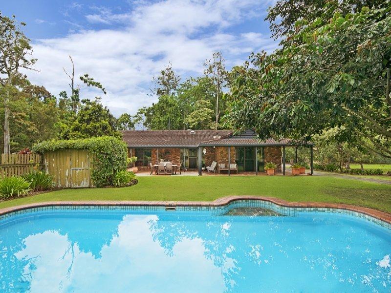 761 Keerrong Road, Keerrong, NSW 2480