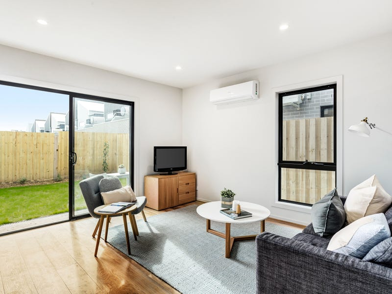 12/1 Crn King George Parade & Queen Street, Dandenong, Vic 3175