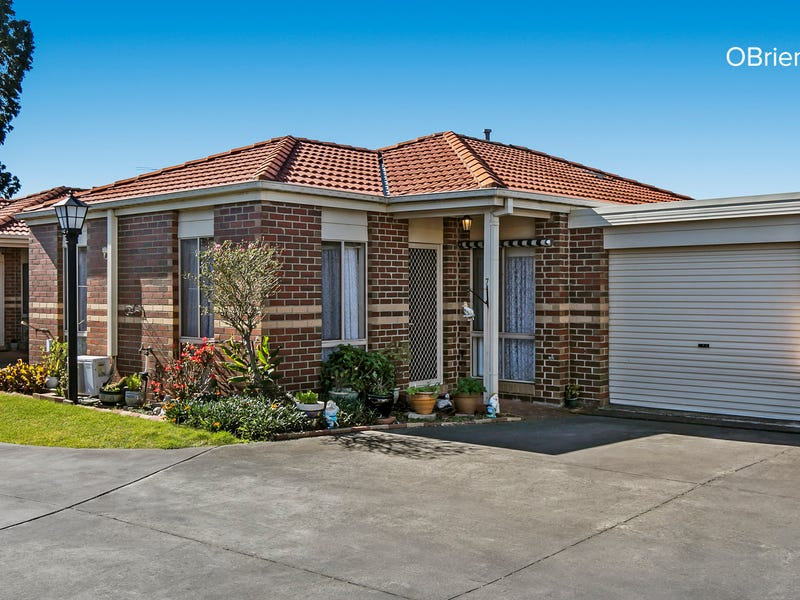 7/21 Hall Road, Carrum Downs, Vic 3201