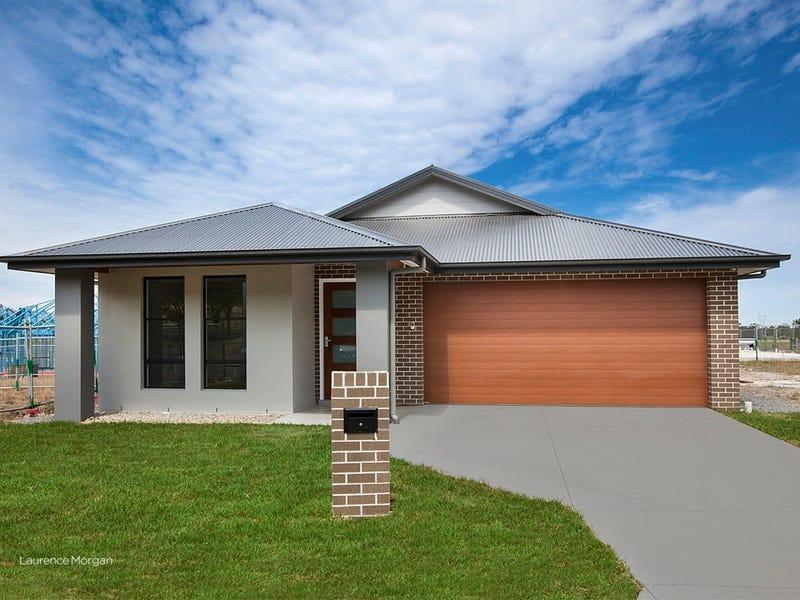3 Schoolyard Place, Wongawilli, NSW 2530
