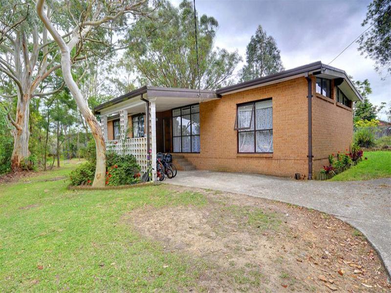 6 Kita Road, Berowra Heights, NSW 2082