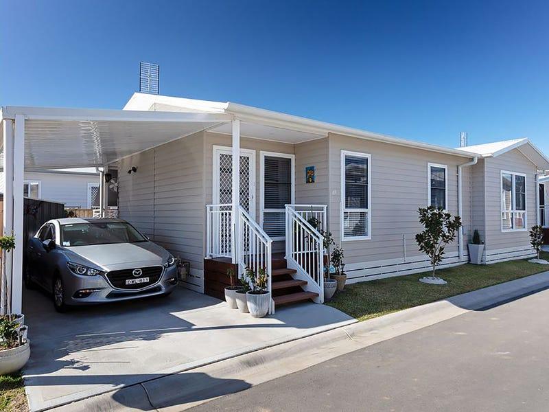 69/137 Mount View Road, Cessnock, NSW 2325
