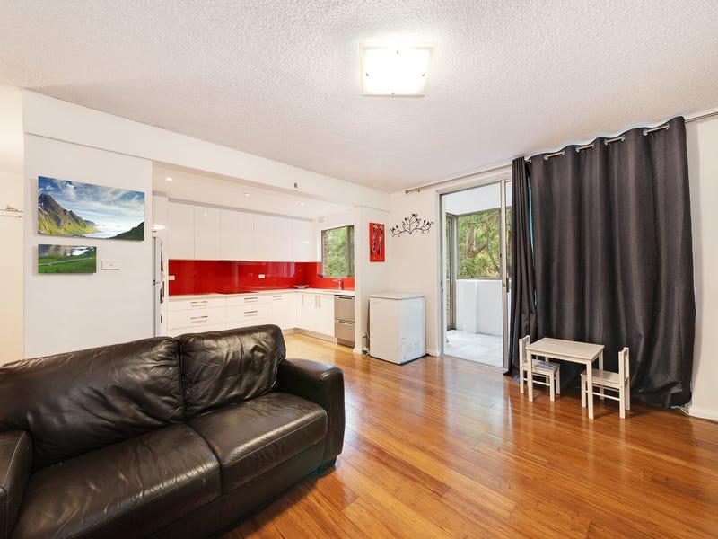 25/6 Murray Street, Lane Cove North, NSW 2066