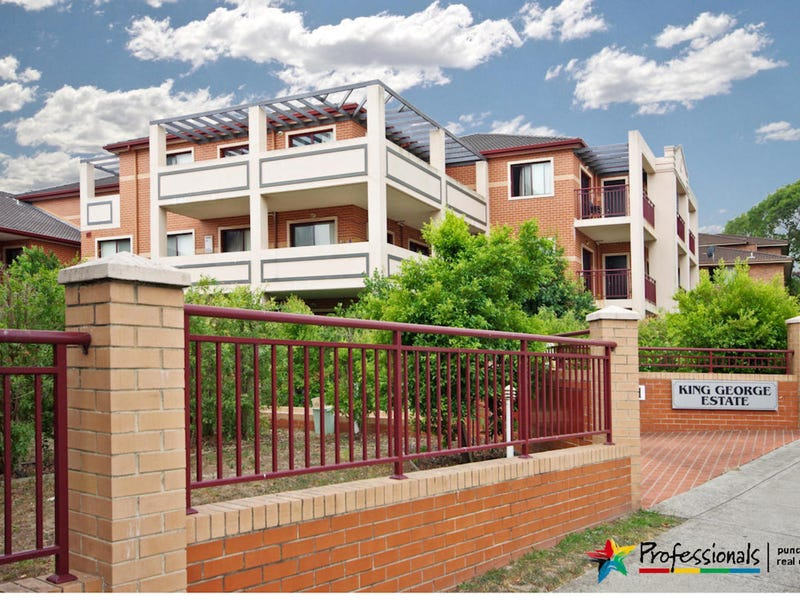 15/1089 CANTERBURY Road, Wiley Park, NSW 2195