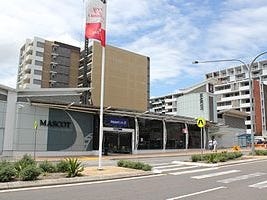 ID13 Lvl 13/7-9 Kent Rd, Mascot, NSW 2020