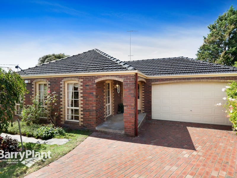 2 The Rise, Diamond Creek, Vic 3089