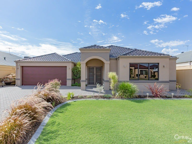 36 Anchorage Loop, Canning Vale, WA 6155