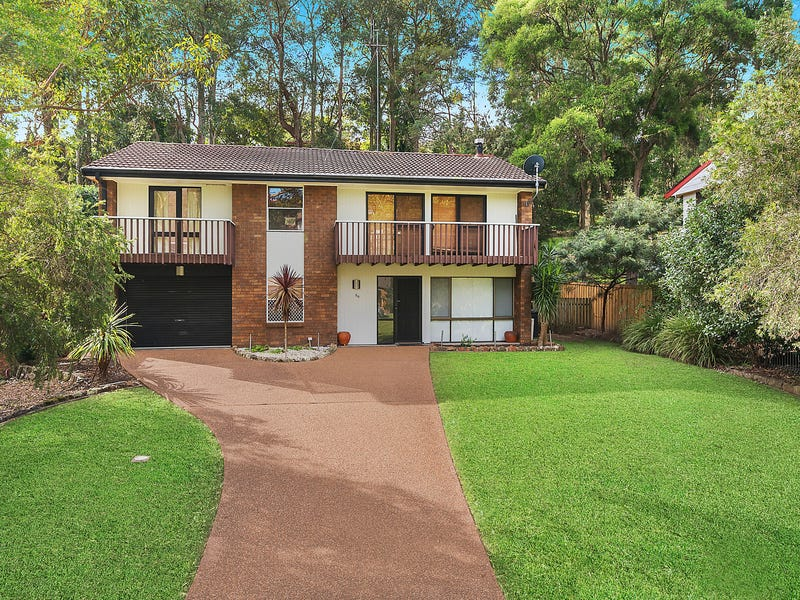 56 Holly Circuit, New Lambton Heights, NSW 2305