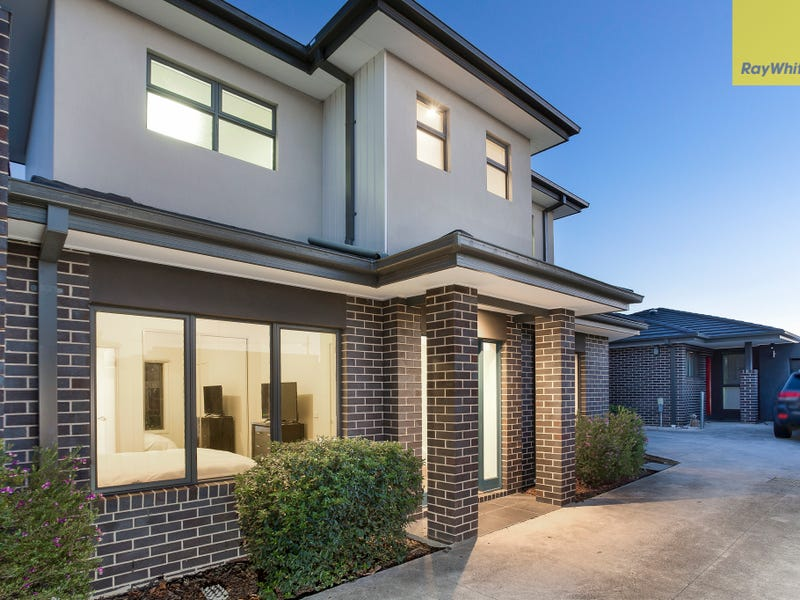2/13 Kingston Street, Keilor Park, Vic 3042