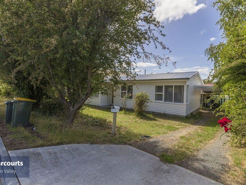 8 John Street, Geeveston, Tas 7116
