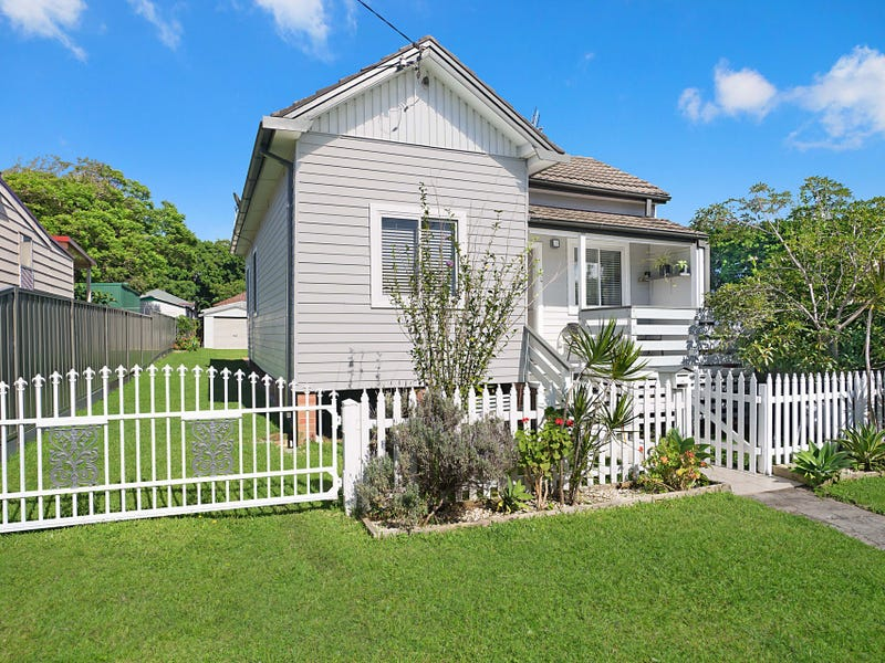 62 Arthur Street, Mayfield, NSW 2304