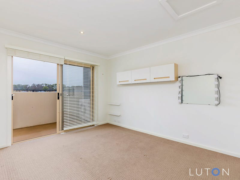 44/16 David Miller Crescent, Casey, ACT 2913