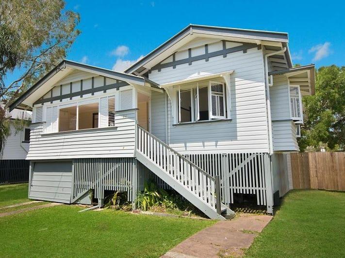 24 Clarice Street, East Lismore, NSW 2480