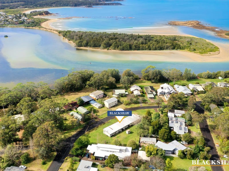 154 Annetts Parade, Mossy Point, NSW 2537