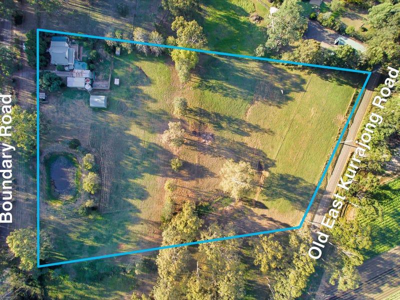 38 Boundary Road, Glossodia, NSW 2756