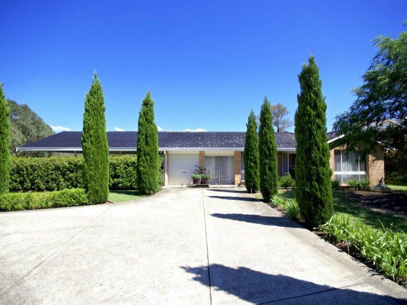 112 Kelvin Park Drive, Bringelly, NSW 2556
