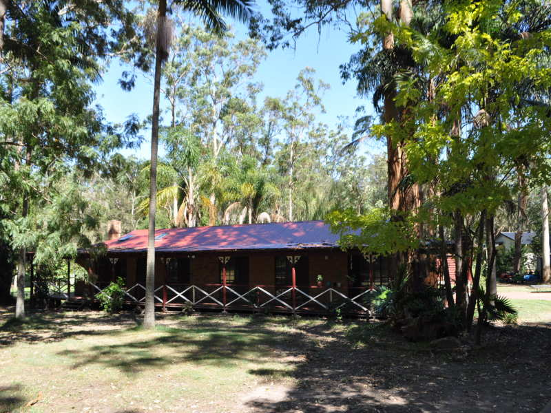 Address available on request, Bensville, NSW 2251