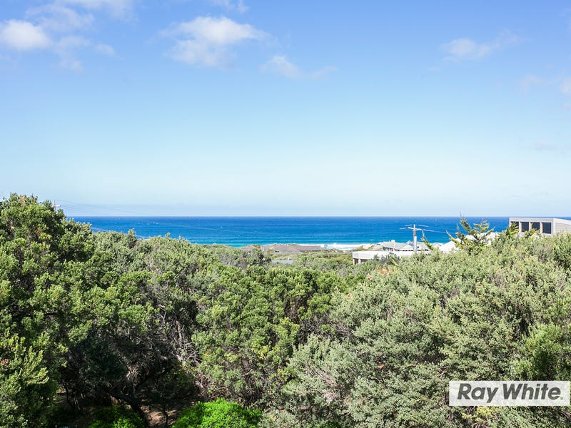 27 Paradise Dr, St Andrews Beach, Vic 3941