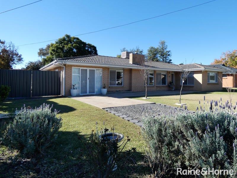 3 Crane Place, Moree, NSW 2400