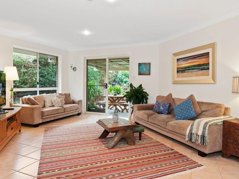 2/60 Hutley Drive, Lennox Head, NSW 2478