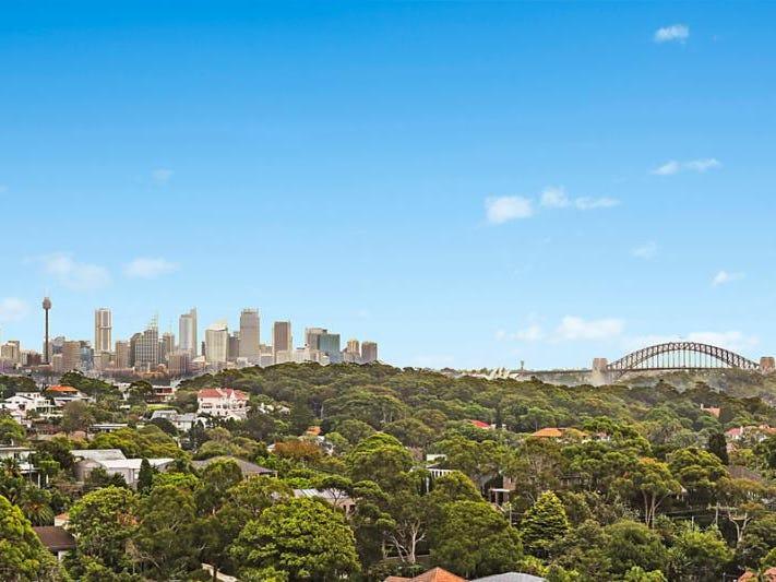 56 Village High Road, Vaucluse, NSW 2030