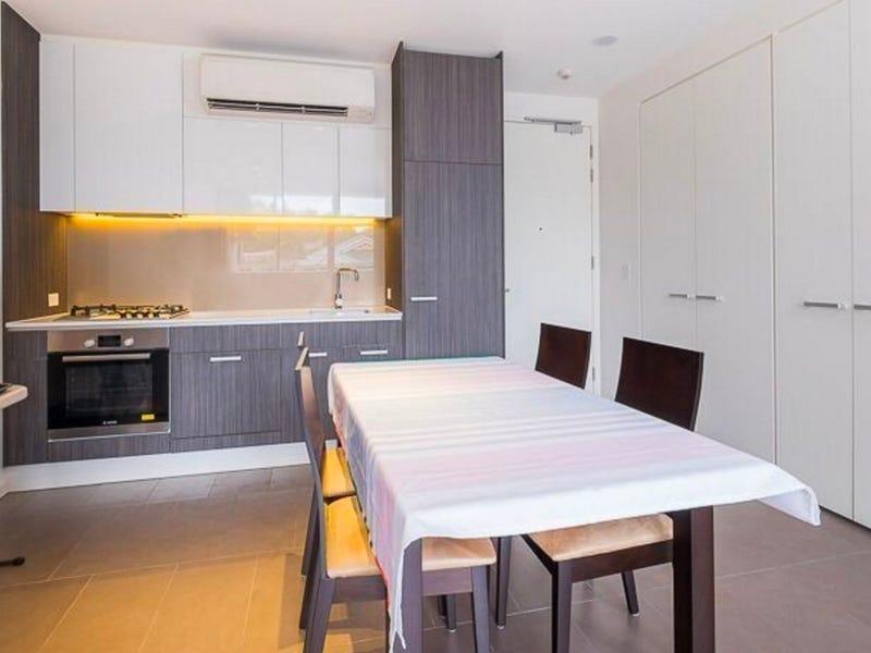 306b/3 Broughton Street, Parramatta, NSW 2150