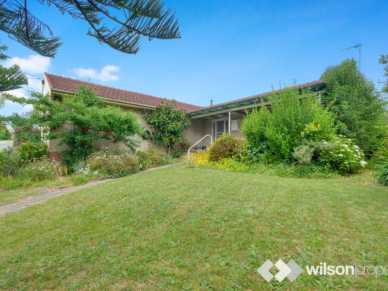 1 Hyde Park Road, Traralgon, Vic 3844