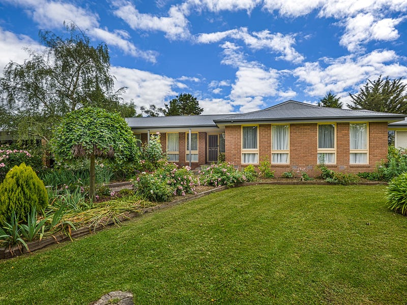 188 Millett Road, Gisborne South, Vic 3437
