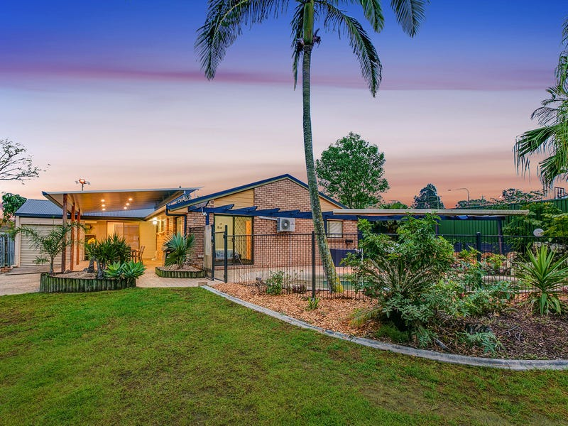 171 Emerald Drive, Regents Park, Qld 4118