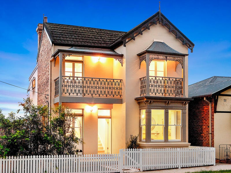 33 Market Street, Naremburn, NSW 2065