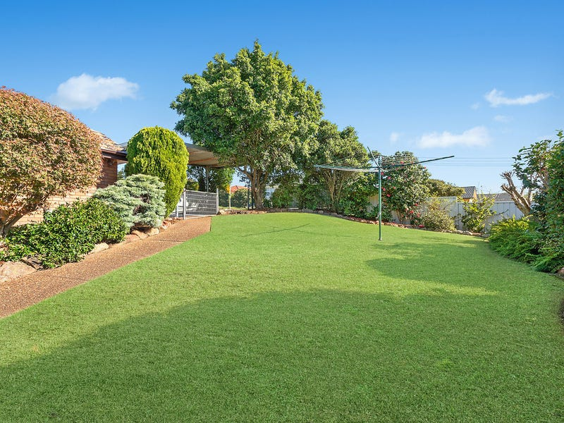 416 Brunker Road, Adamstown Heights, NSW 2289