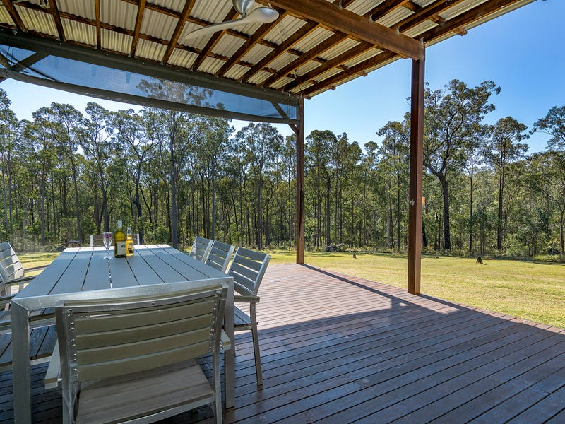 550 Blackcamp Road, Stroud, NSW 2425