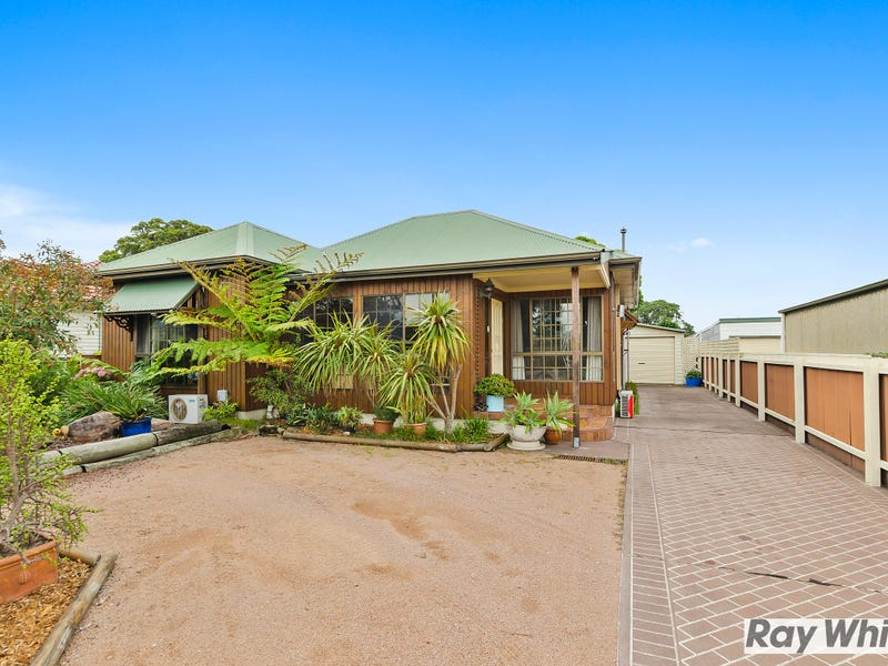 64 Dobbie Ave, East Corrimal, NSW 2518