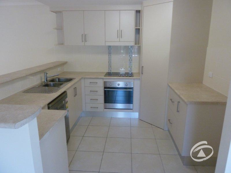 9/21-29 Giffin Road, White Rock, Qld 4868