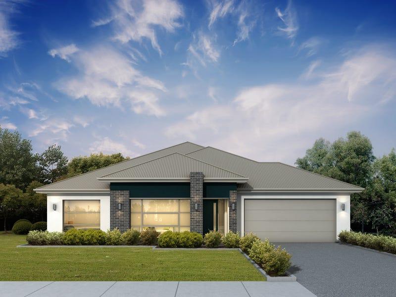 Lot 2056 Grantchester Avenue, Mount Barker, SA 5251