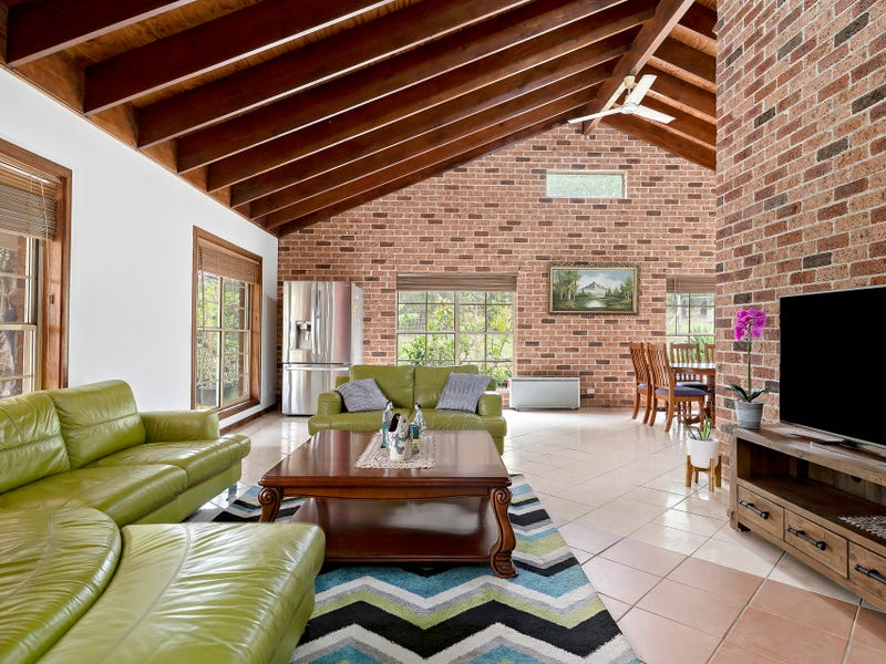 Lot 62 Pearce Street, Hill Top, NSW 2575