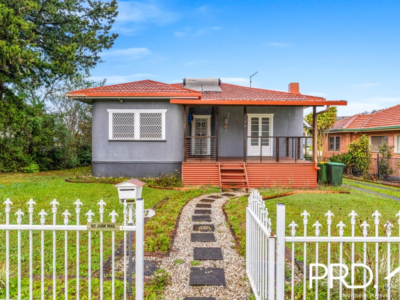 77 Dalley Street, East Lismore, NSW 2480