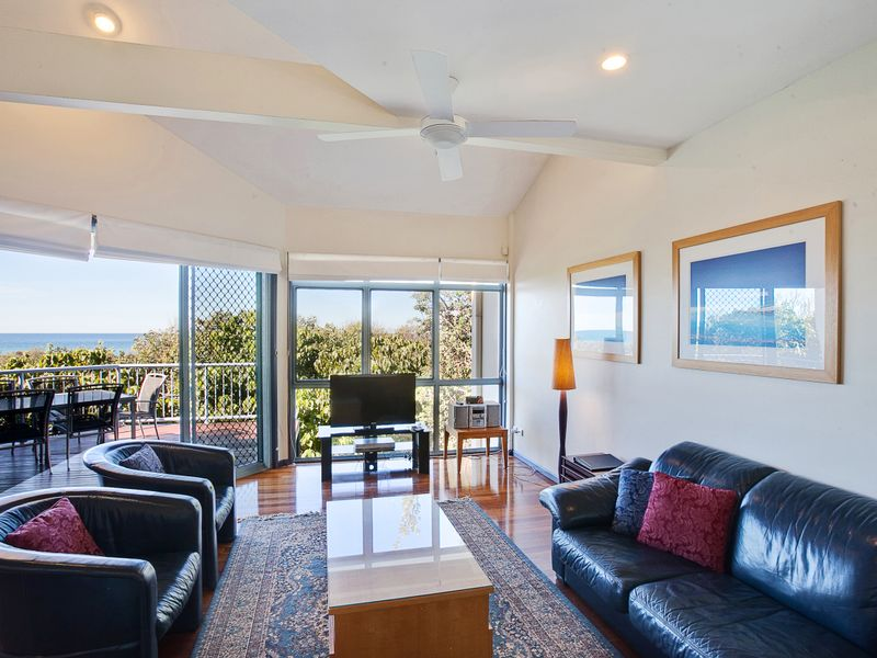8/528 David Low Way, Castaways Beach, Qld 4567