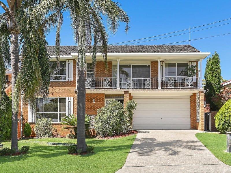 10 Meadow Place, Miranda, NSW 2228