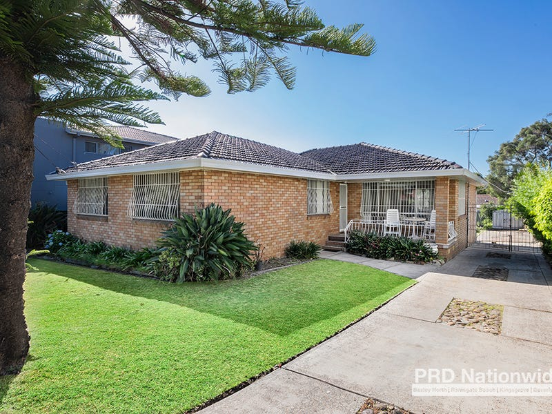 101 Moorefields Road, Kingsgrove, NSW 2208