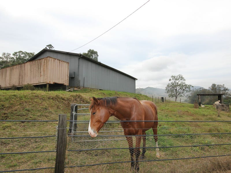 Address available on request, Lamington, Qld 4285
