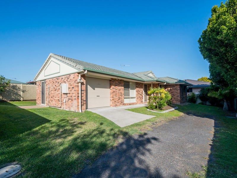 30B Milton Street, Grafton, NSW 2460