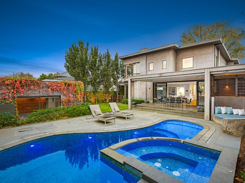 7 Foote Street, Brighton, Vic 3186
