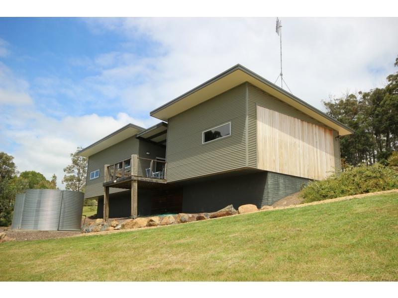 22 Limousin Drive, Lochiel, NSW 2549